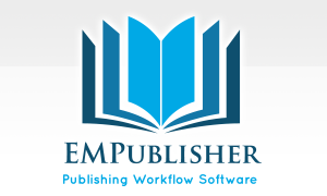 EMPublisher Logo